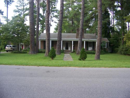 506 Williams Street Photo 1