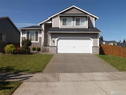 9153 Carys St SE Photo 1