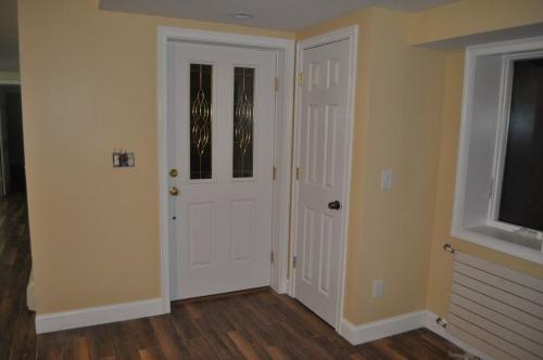 2 bed, $2,950 Photo 1