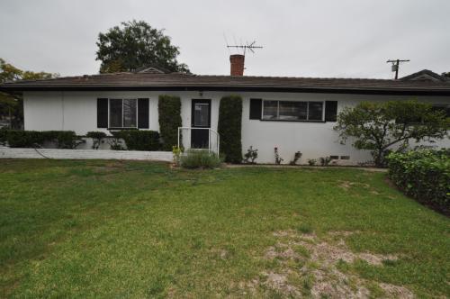 1630 N Santa Anita Ave Photo 1