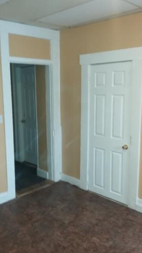 2 unit property with new flooring and laundry h... Photo 1