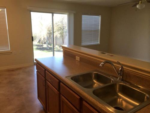 5313 Tower Trail Photo 1
