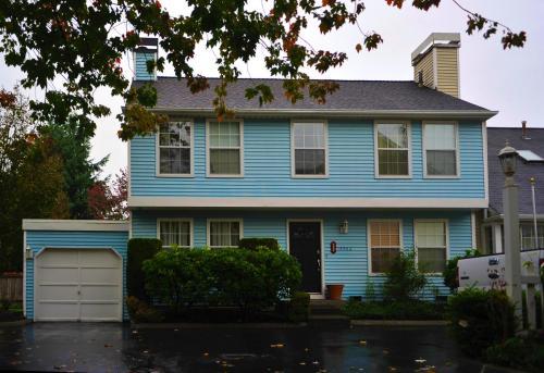 10254 NE 129th Lane Photo 1