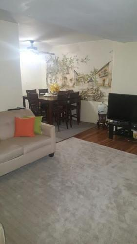Nice 2 bedroom first floor apartment in a priva... 1 Photo 1
