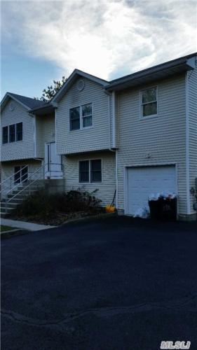 Patchogue 3br 1bath $1995 All Inculded 2 Photo 1