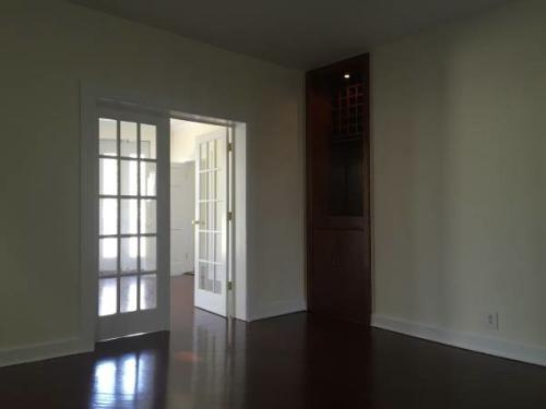 beautiful and clean 3BR in private house 2 Photo 1