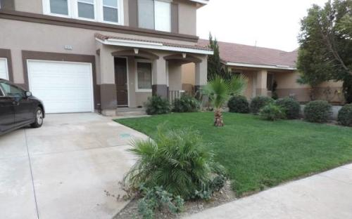14747 Tennessee Ct Photo 1