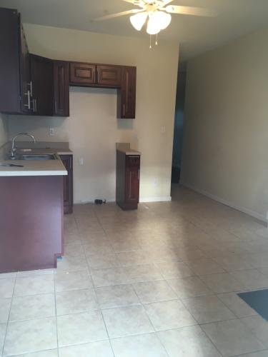 2 bed, 1199 sqft, $850 Photo 1