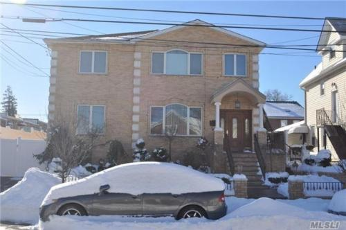 ID#1255601 Wonderful 1600 Sq Ft Apartment In Wh... 2 Photo 1