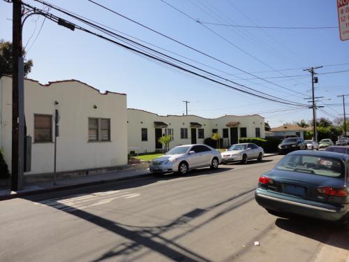 N. Long Beach near Market St & Long Beach Blvd.... Photo 1