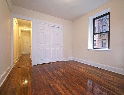 Cozy fully renovated studio apartment for rent ... Photo 1
