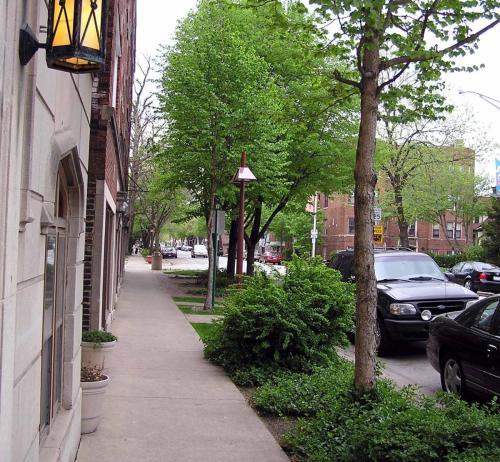37 Harrison Street Photo 1
