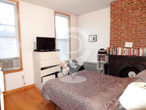 Park Slope 2 Bedroom + Office 4A Photo 1