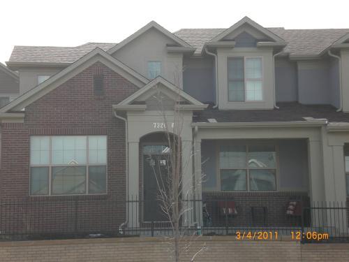 7320 E 8th Ave Photo 1