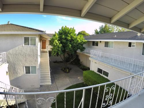 2090 Sahara Way #9 Photo 1