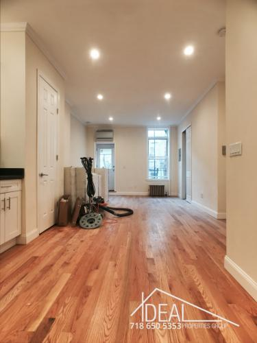 34 Cheever Pl Photo 1