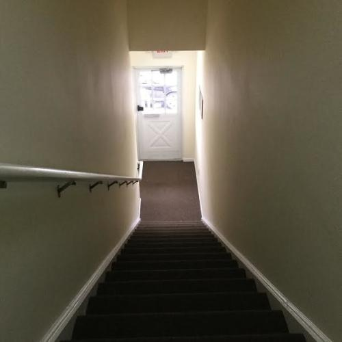 Gorgeous Large 1 Bd 1 Ba 2nd Floor With Washer ... Photo 1