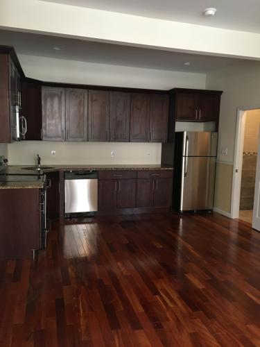3 Bedroom Duplex Apartment Photo 1