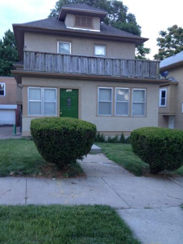 3226 Webster Street #HOUSE Photo 1