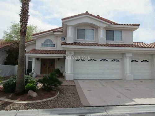 8056 Marbella Cir Photo 1