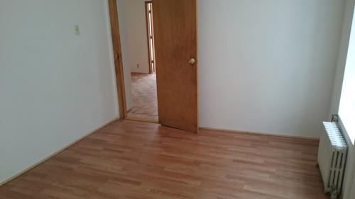Spacious 3 bedroom in bay ridge Photo 1