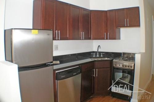 1685 8th Ave 3R Photo 1