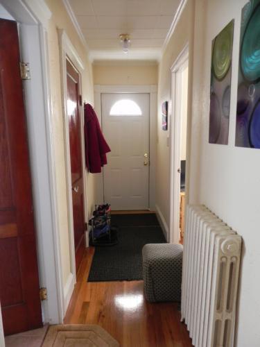 185 Grant Ave Photo 1
