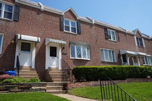 6609 W Girard Ave Photo 1