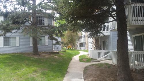 13200 E Jewell Ave 104 Photo 1
