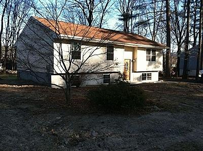 Beautiful & completely renovated. Close to vill... Photo 1
