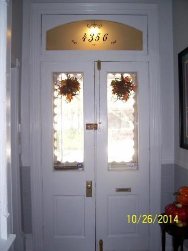 4356 Manayunk Ave Photo 1