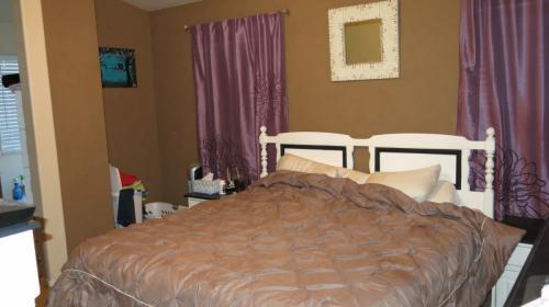 1470 W Vaughn Ave HOUSE Photo 1