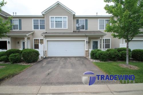1572 Countryside Dr Photo 1