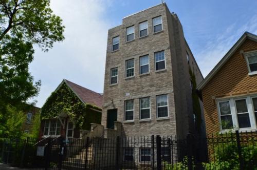 1440 N Washtenaw Ave Photo 1