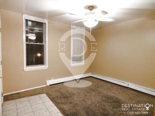 Glendale 2 Bedroom 2 Bath 5D Photo 1