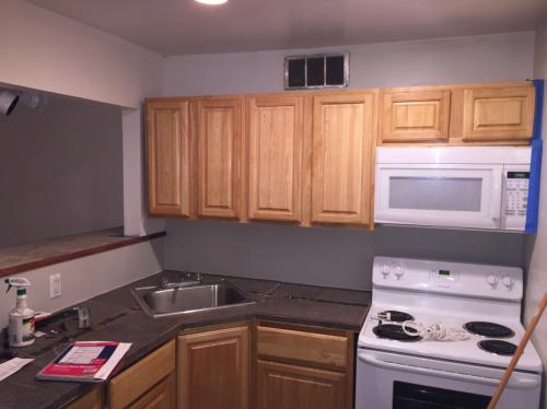 1 bed, $1,275 Photo 1