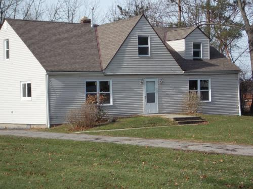 5696 Columbia Dr HOUSE Photo 1