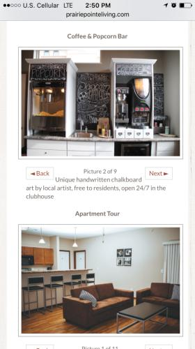 1 bed, $585 102 Photo 1