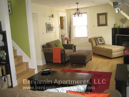 3 bed, $3,000 3 Photo 1