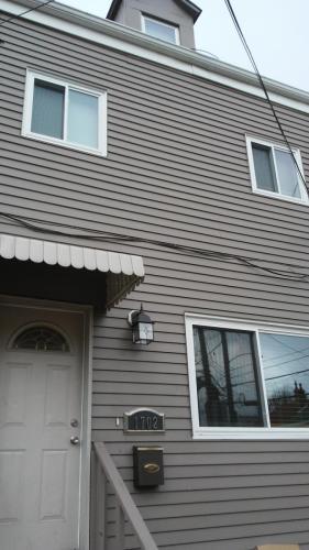 1702 Sidney Street Photo 1