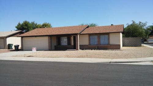 Houses for Rent in Phoenix, AZ from $600 to $1 3K+ a month