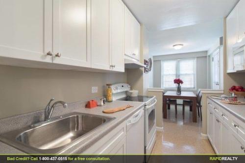 1 bed, $1,750 Photo 1