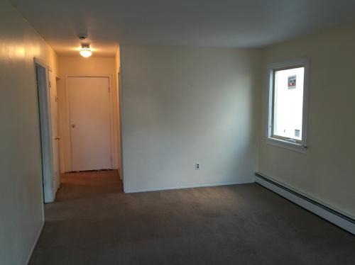 1 bedroom apartment, extra clean, quiet 1 Photo 1