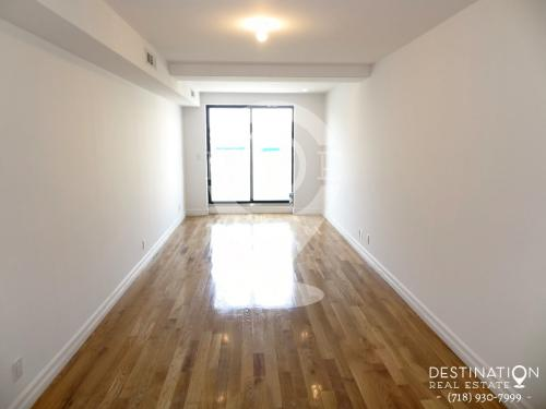 Midwood 2 Bedroom 10C Photo 1
