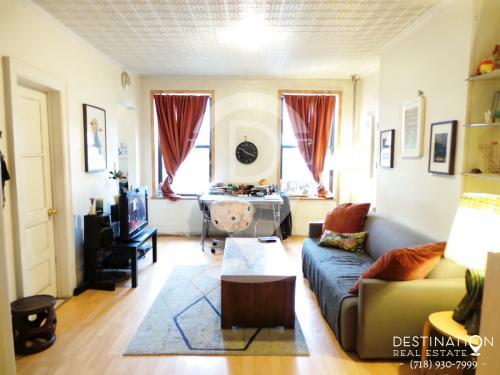 Carroll Gardens 2 Bedroom + Office 3K Photo 1