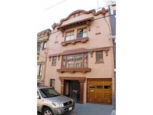 4 Newly Furnished Rooms Available in the Missio... Photo 1