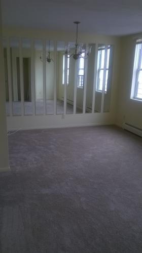 2 bed, 650 sqft, $1,500 2 Photo 1
