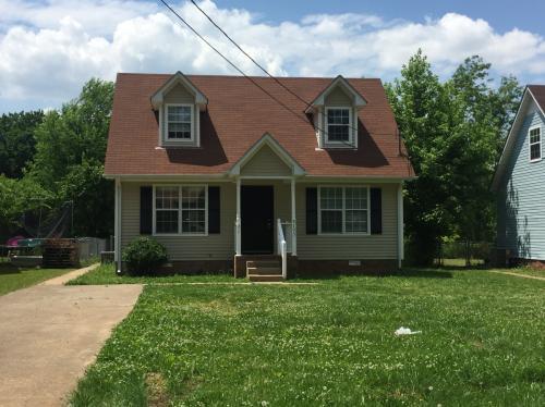 9193 Pembroke Oak Grove Rd Photo 1