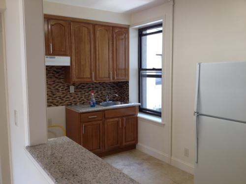 1 bed, $1,625 Photo 1
