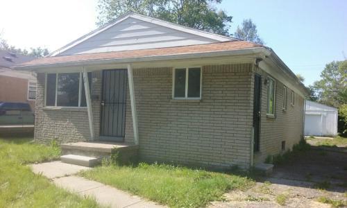 29152 Glenwood St Photo 1